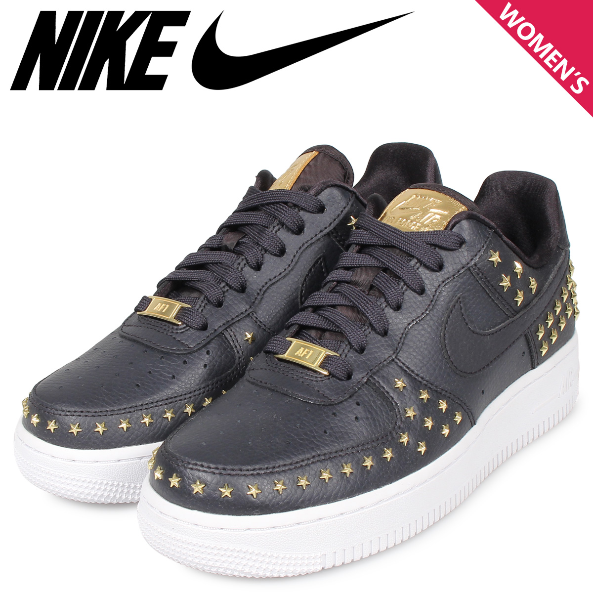 nike air force 1 low xx woman