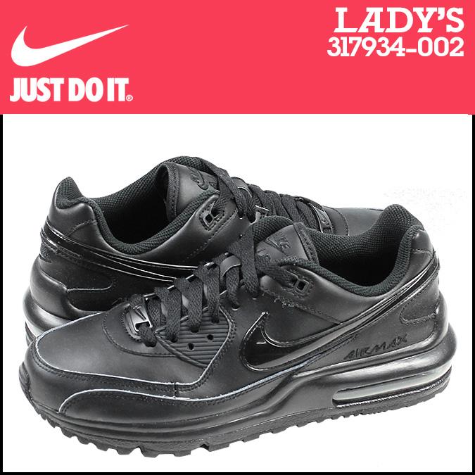 Nike Air Max Ltd Chaussures Wright Pour Les Filles
