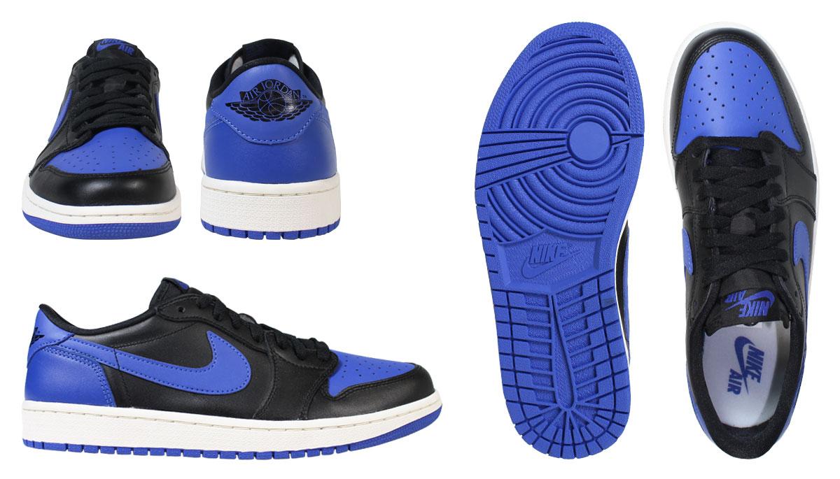 Air Jordans Chaussures Noms Qui Commencent Par C