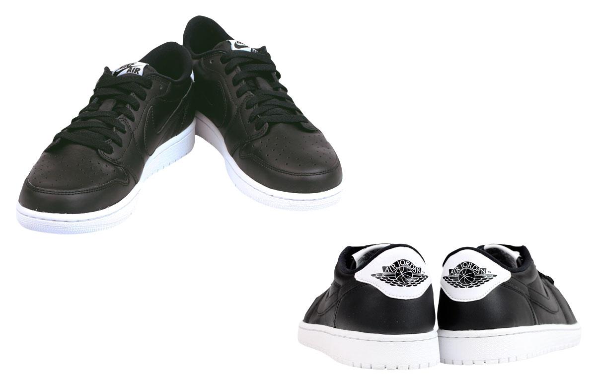 fbac86bf0c1 ... Nike NIKE Air Jordan sneakers AIR JORDAN 1 RETRO LOW OG CYBER MONDAY  Air Jordan 1 ...