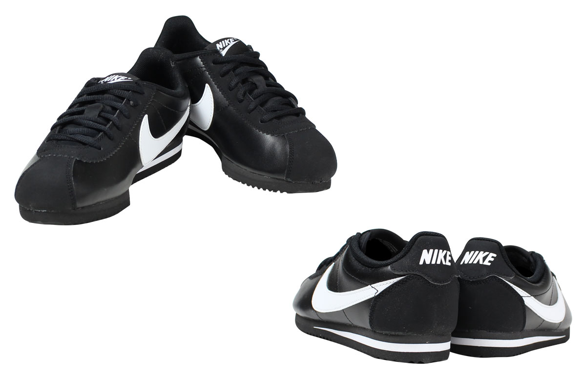 where to buy nike cortez shoes