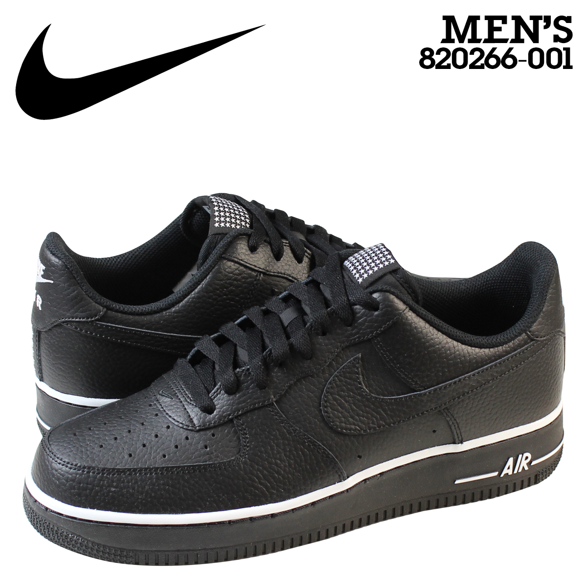 77a04536032 Sugar Online Shop  AIR FORCE 1 07 air force 1
