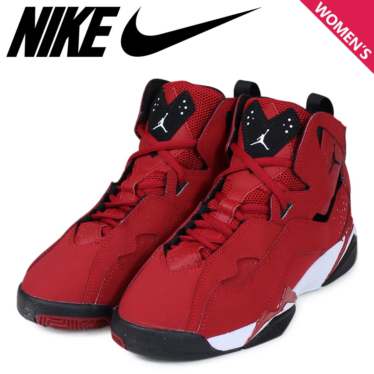 buy new jordan shoes online