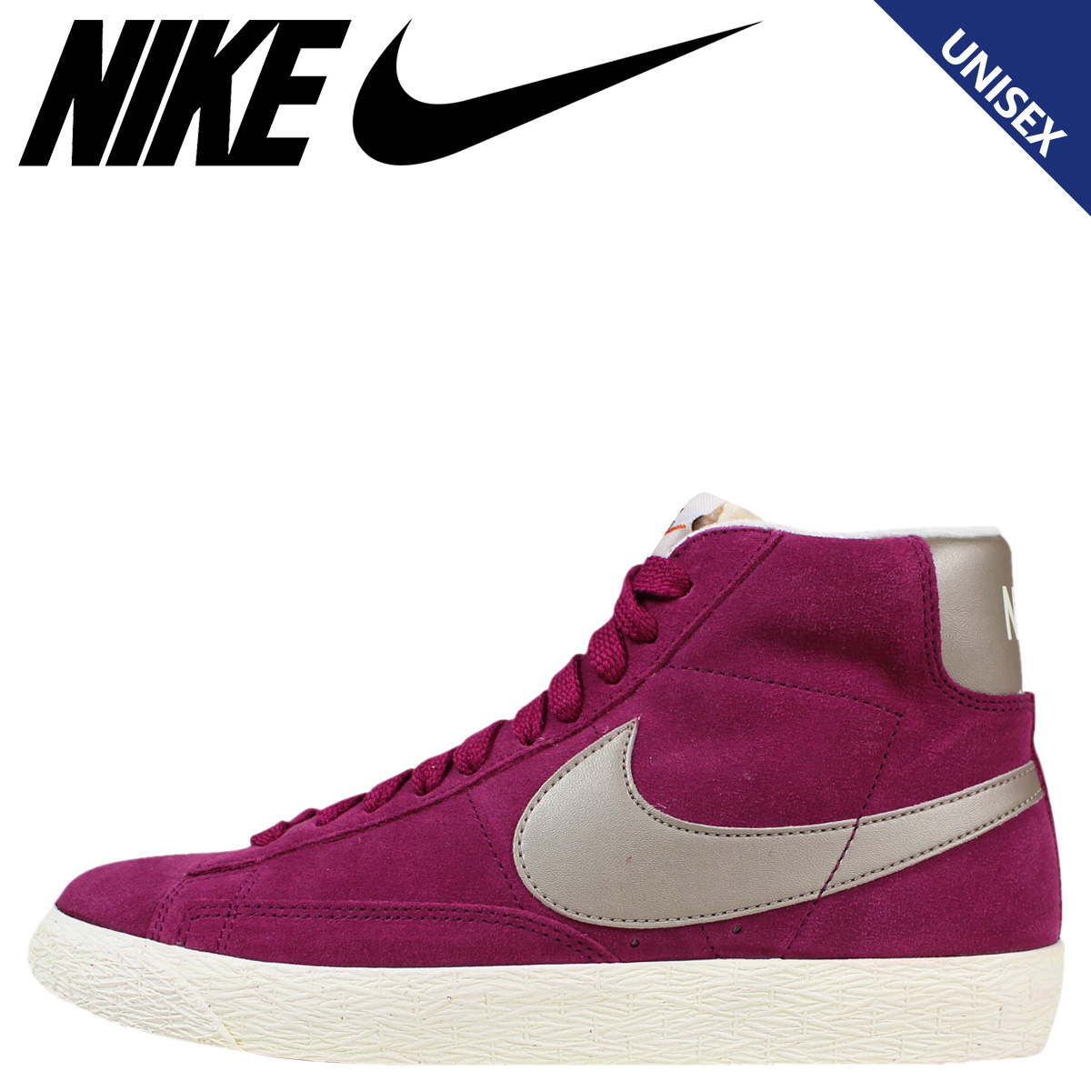 brand new 4385c 90169 ... nike blazer mid from office. d1b55 84c0c  new zealand the origin of the  name comes from the greece myths of one jeff johnson
