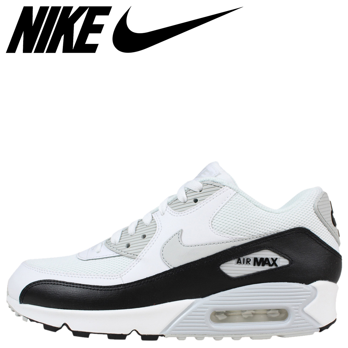 nike air max 90 online shop greece