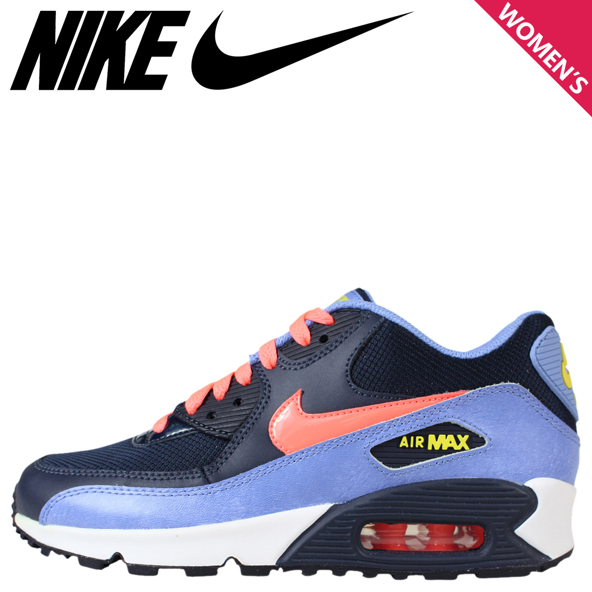 6dfead271e0 The origin of the name comes from the Greece myths of one Jeff Johnson saw  in the dream, victory goddess Nike (Nike).