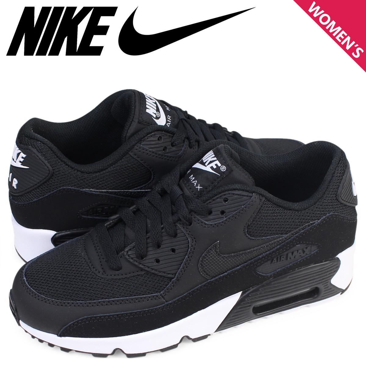 Sugar Online Shop  Nike NIKE Air Max 90 Lady s sneakers AIR MAX 90 ... 301d02e350