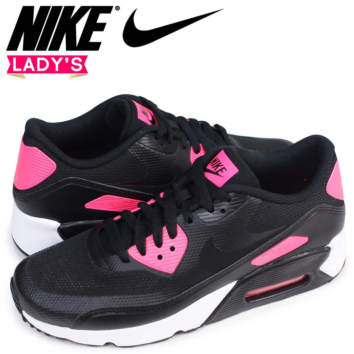 5599e44f5dd69 Sugar Online Shop  Nike NIKE Air Max 90 ultra Lady s sneakers AIR ...