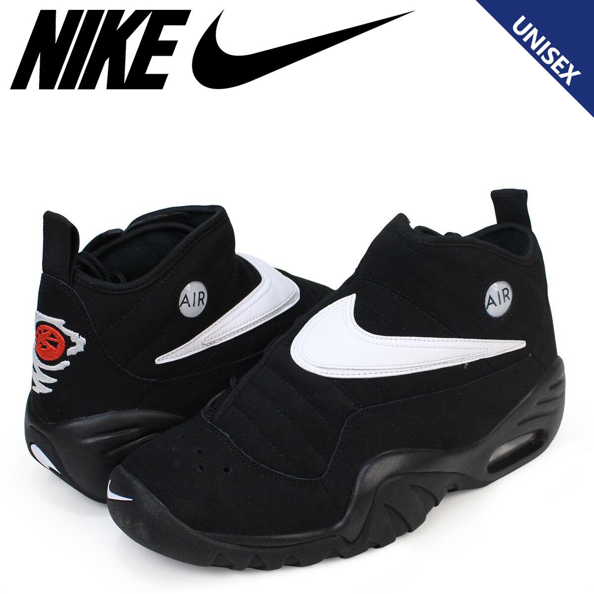 ab9386926104 Sugar Online Shop  Nike NIKE air shake sneakers AIR SHAKE NDESTRUKT ...
