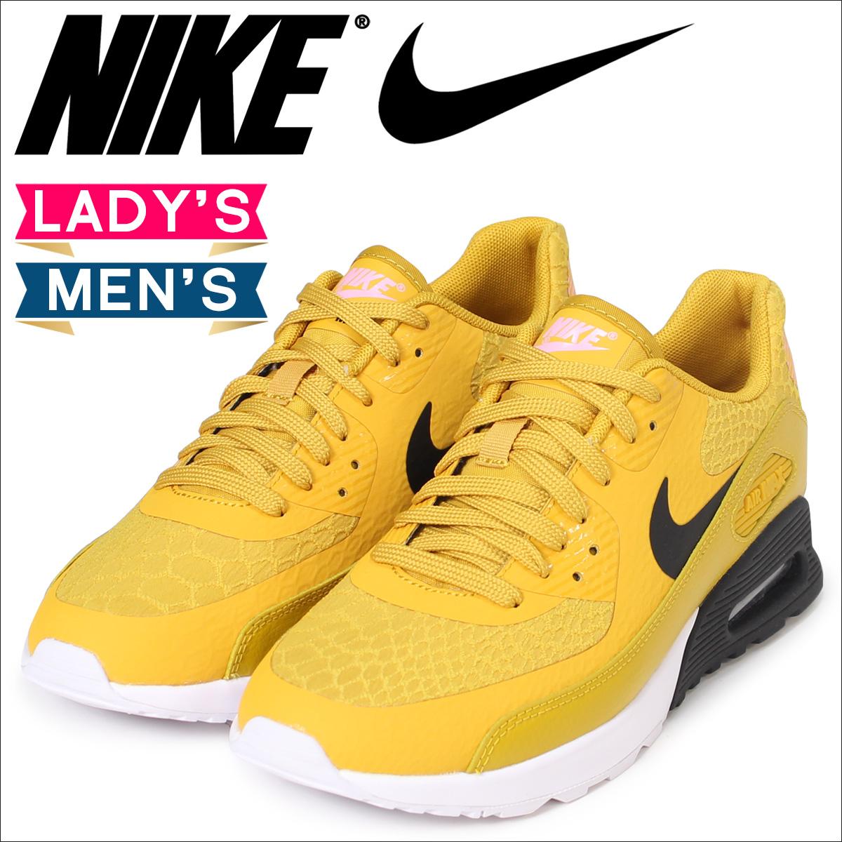Nike shopping online usa
