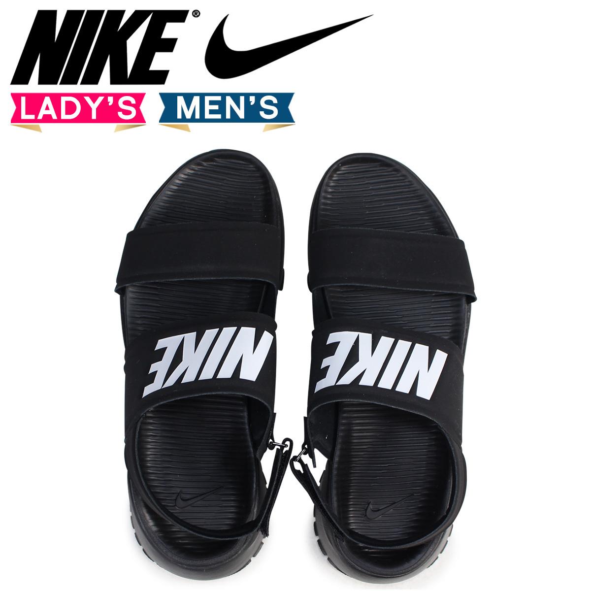192643763875 NIKE Nike sandals tongue Jun Lady s sports sandals WMNS TANJUN SANDAL  882