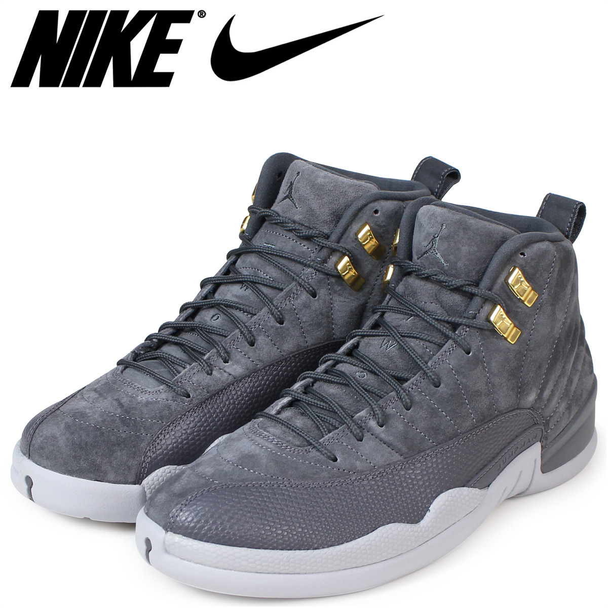 312ed6e35080 Buy 2 OFF ANY nike air jordan 12s CASE AND GET 70% OFF!