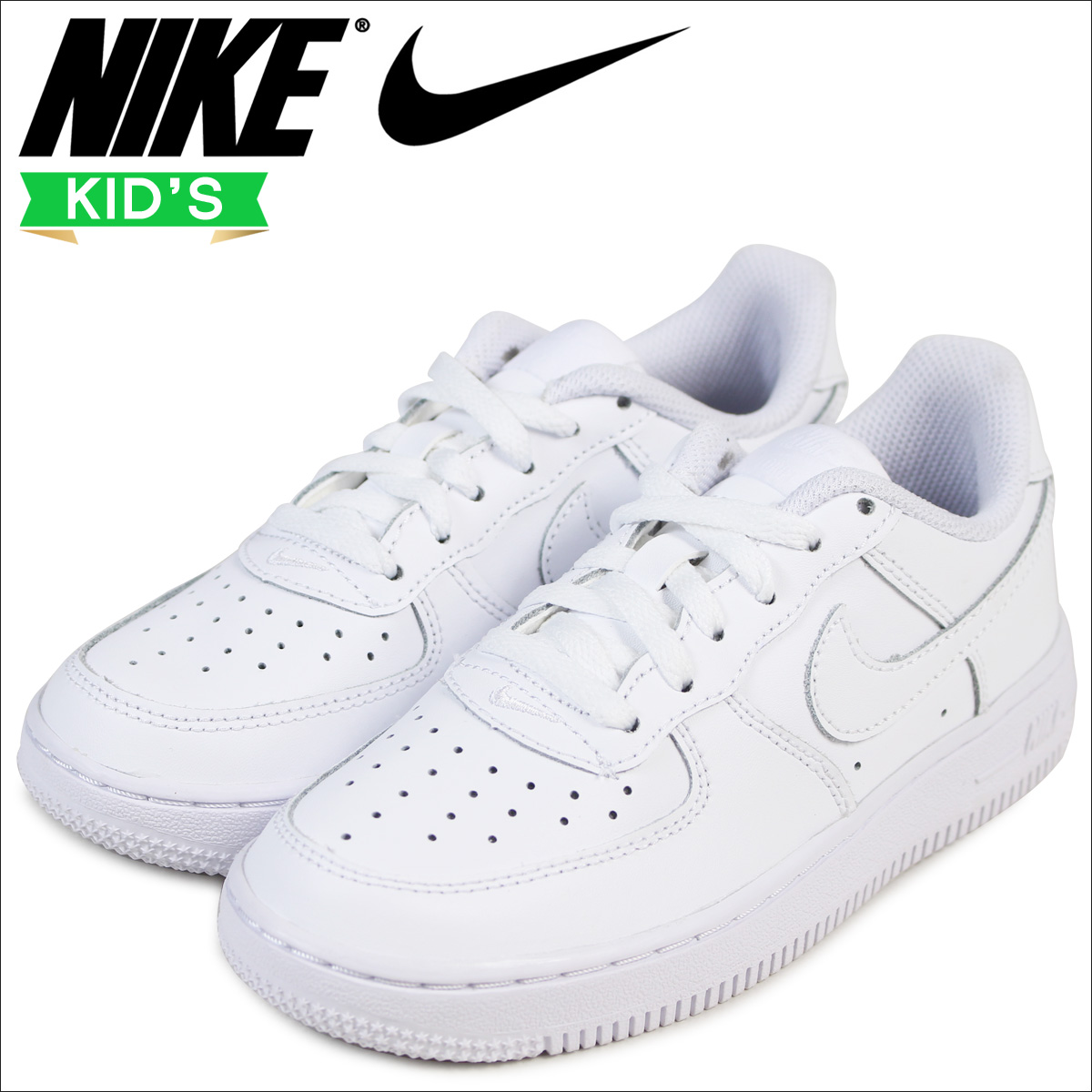 nike air force 1 low youth nz