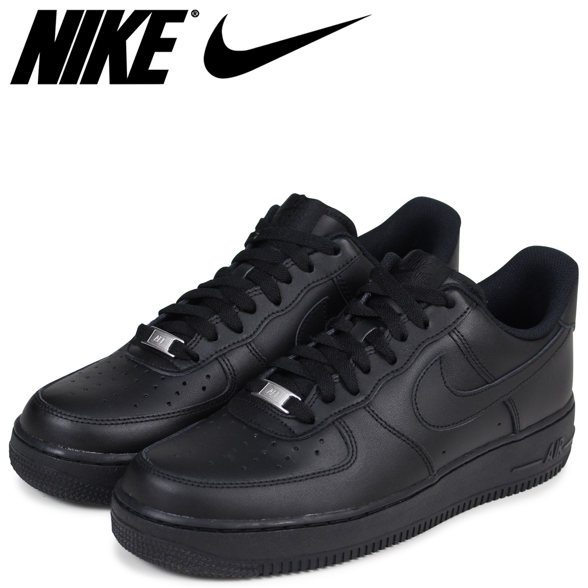 eec22068dc8 Sugar Online Shop  NIKE Nike air force 1 07 sneakers men AIR FORCE 1 ...