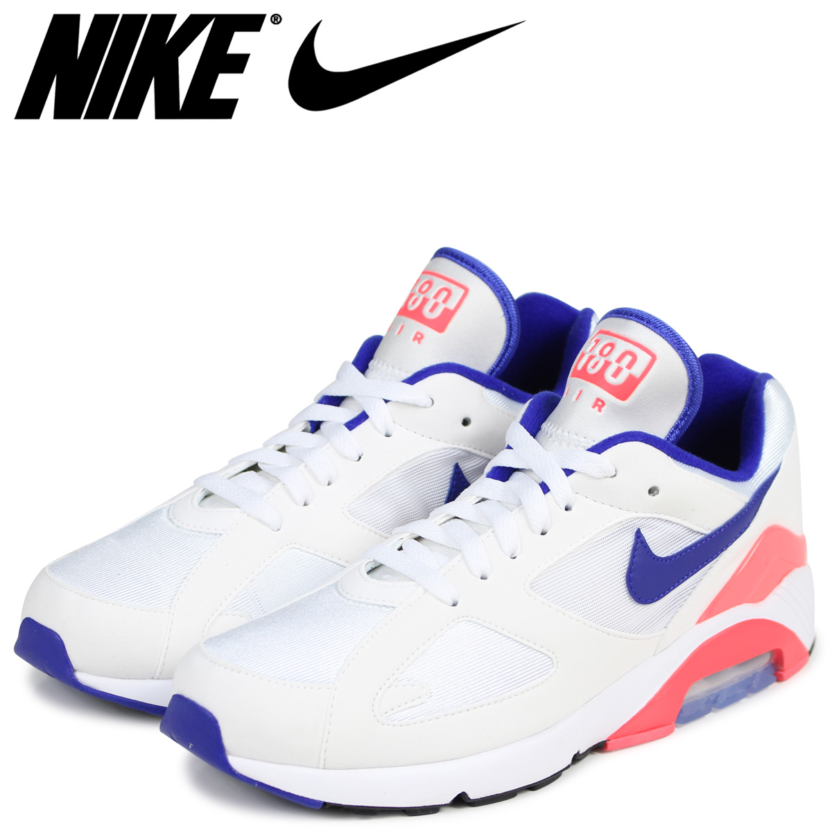 sneakers for cheap 8824d 87f35 Product Information