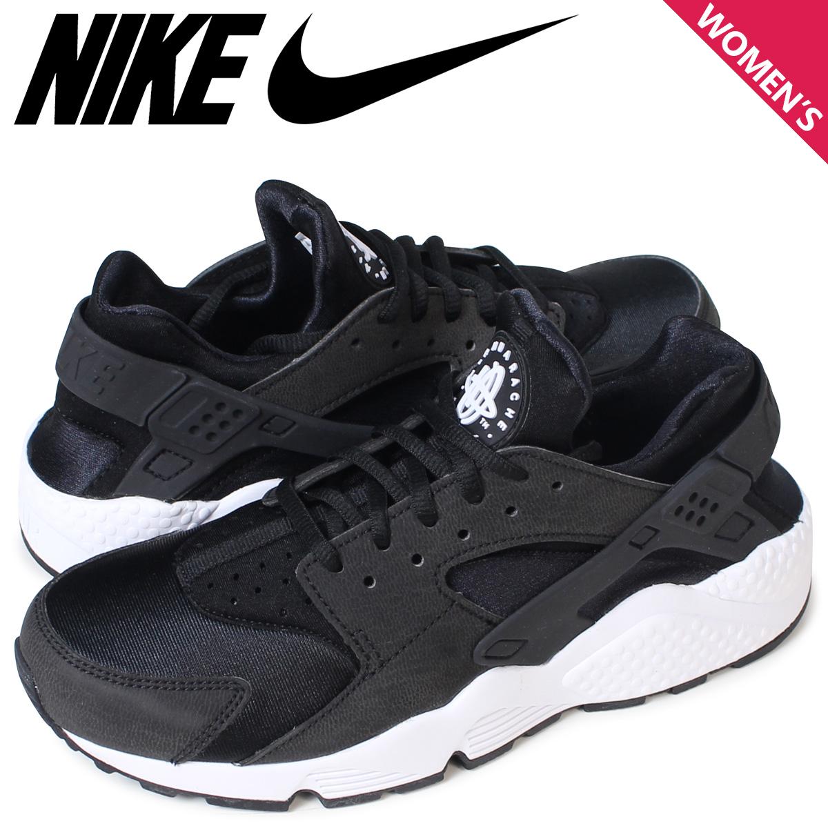 3d5a8582c5c Sugar Online Shop  Nike NIKE エアハラチレディーススニーカー WMNS AIR ...