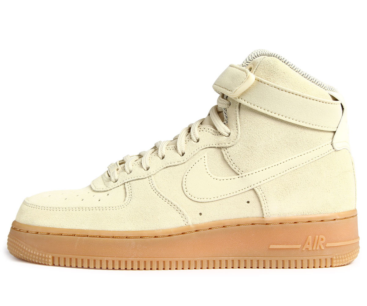 Sugar Online Shop Nike Nike Air Force 1 Lady S Sneakers Wmns Air