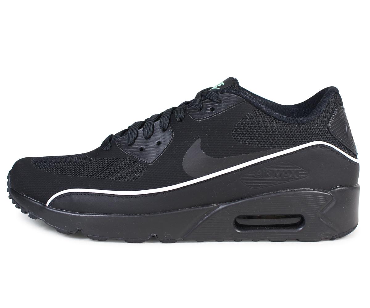 high quality cheap best Nike Air Max 90 Ultra 2.0 Essential