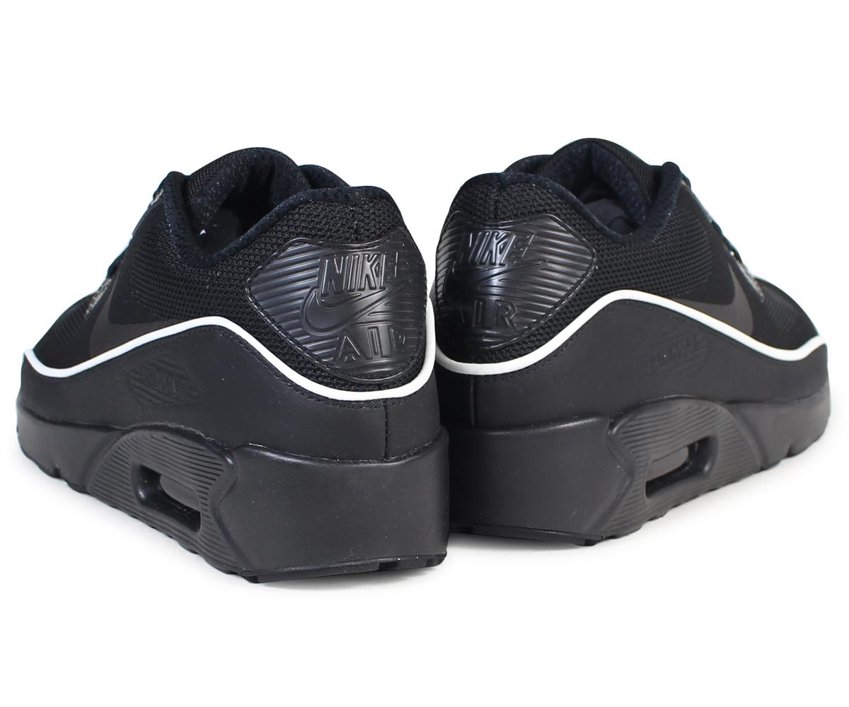 Nike Air Max 90 Ultra 2.0 Essential 875695 009 | BSTN Store