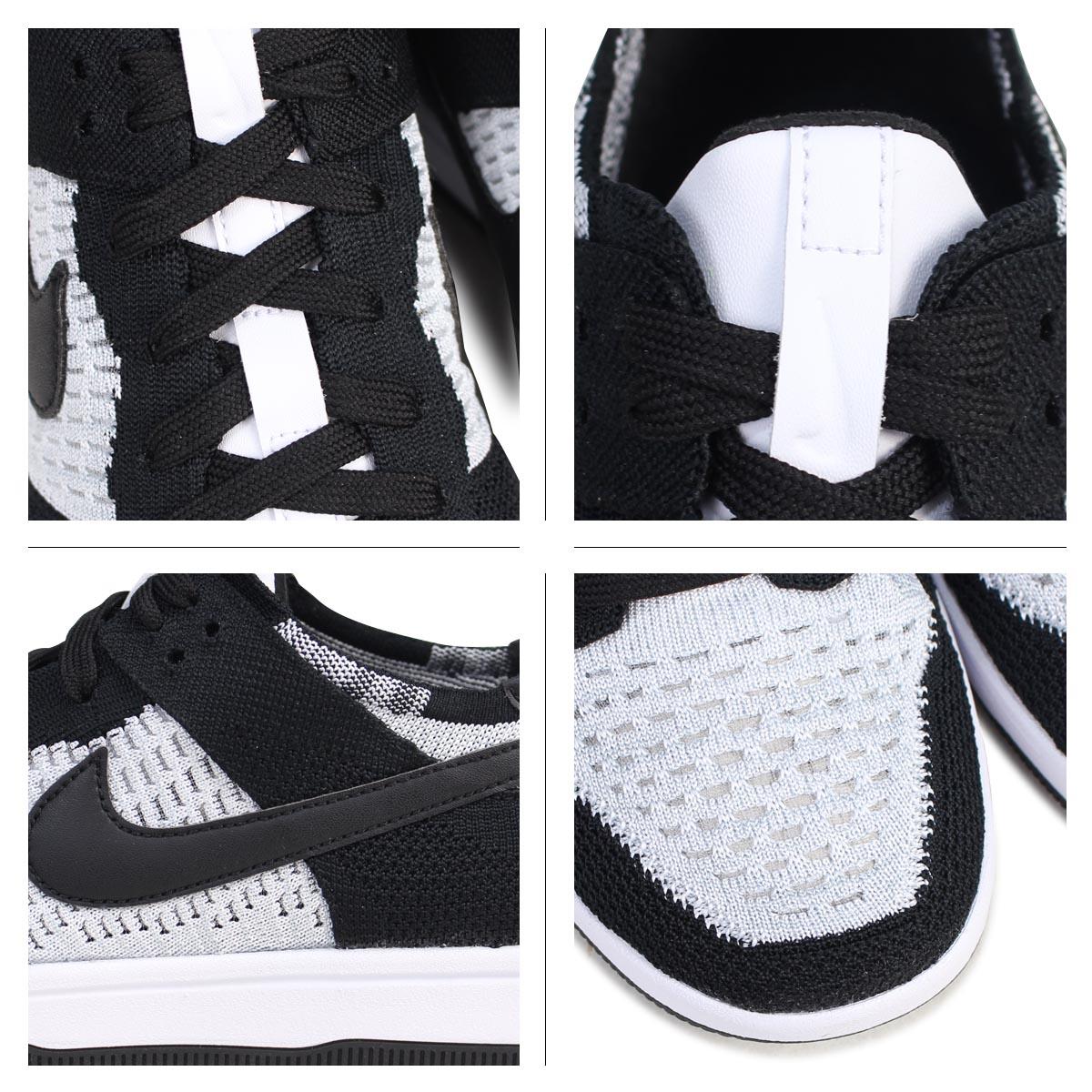ef091ce80d0 Sugar Online Shop  Nike NIKE dunk loaf rye knit sneakers DUNK LOW ...
