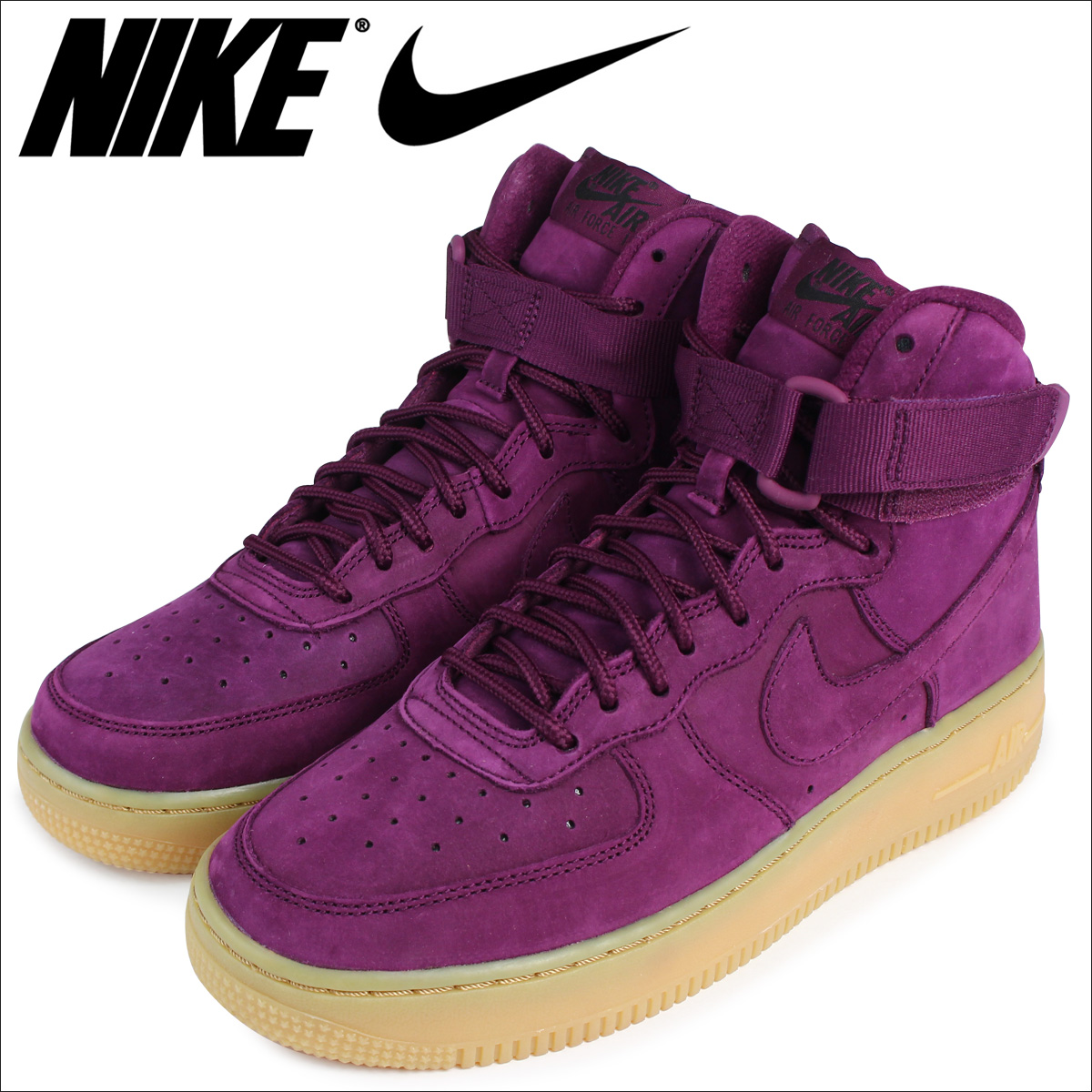 nike air force sklep online