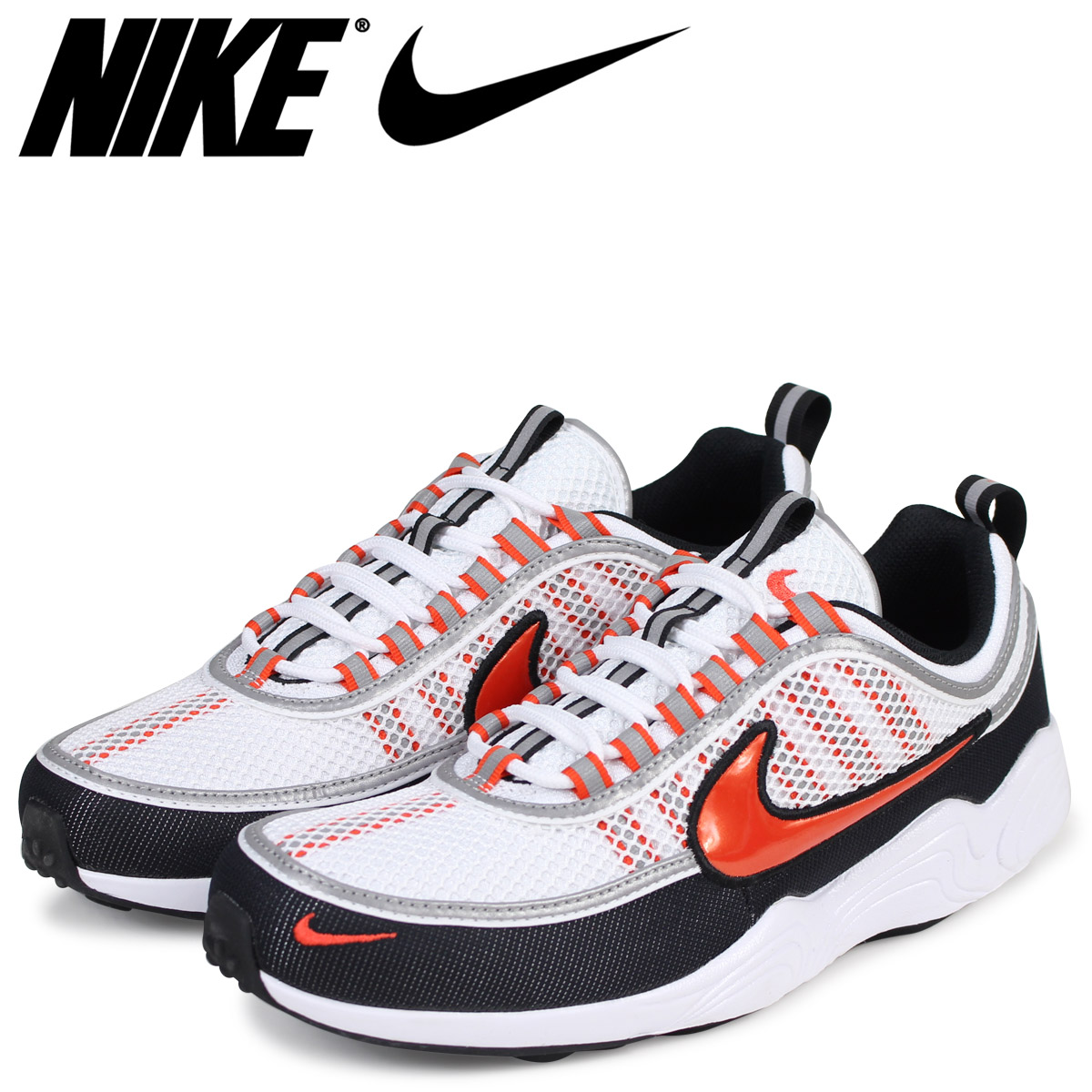 85d44e79a070e Sugar Online Shop  NIKE Nike air zoom pyridone sneakers men AIR ZOOM ...
