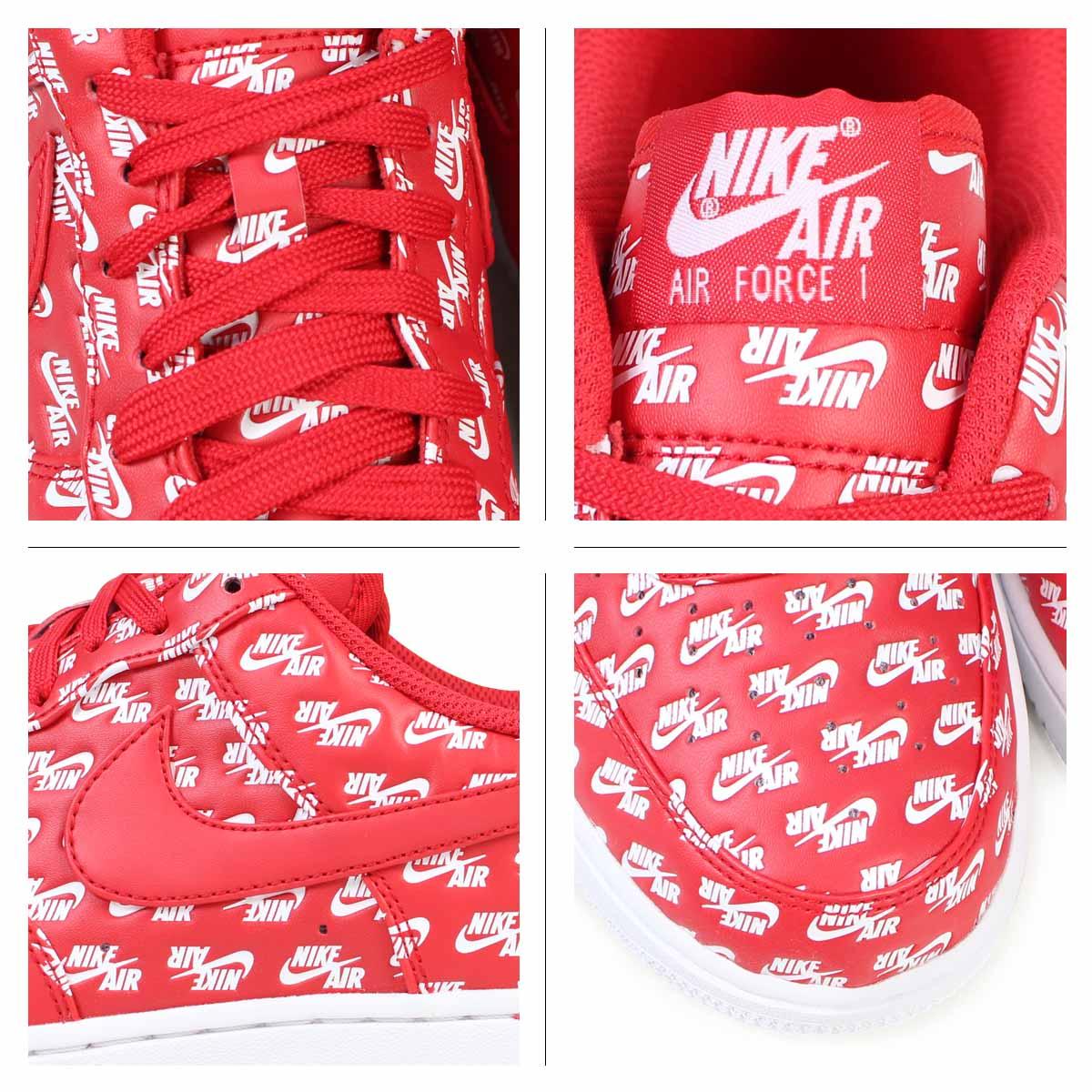 af343dbb5 Sugar Online Shop | Rakuten Global Market: NIKE Nike air air air force 1 07  QS ...