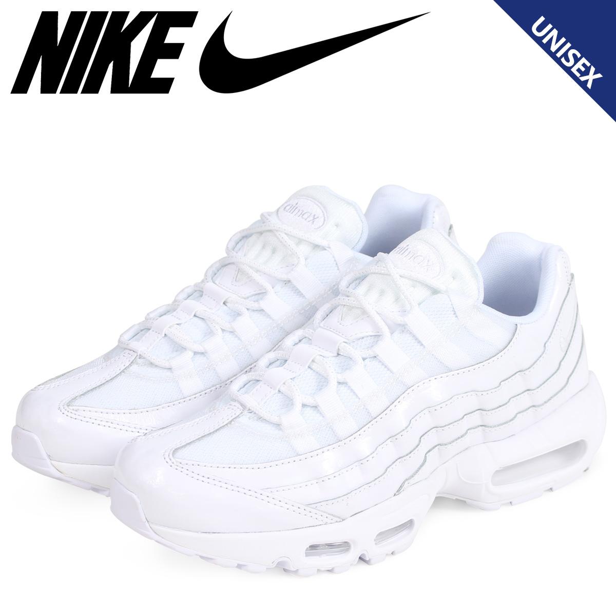 b44f6812a4 Sugar Online Shop: NIKE Kie Ney AMAX 95 sneakers men WMNS AIR MAX 95 ...