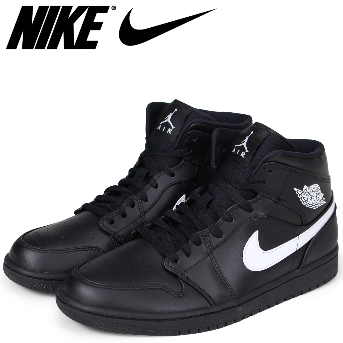 52b49e7d8bc01e Sugar Online Shop  NIKE Nike Air Jordan 1 sneakers men AIR JORDAN 1 ...