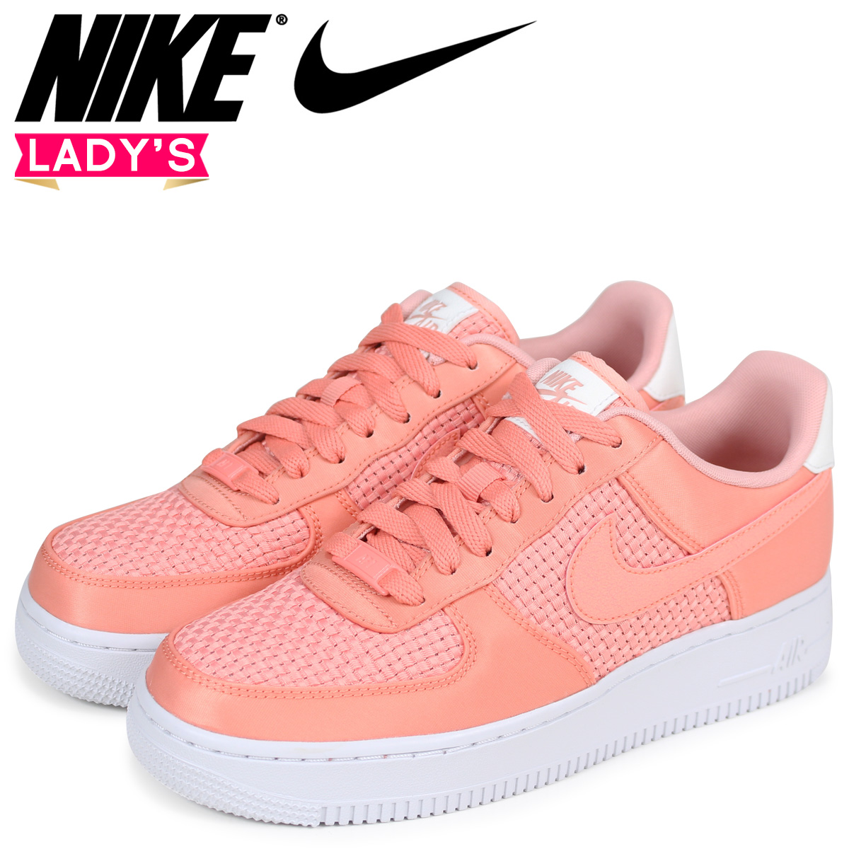 sneakers for cheap 02b69 dde84 Product Information