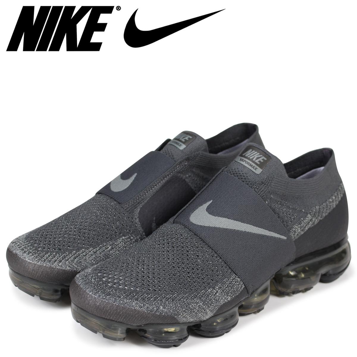 376314c5d407e Sugar Online Shop  NIKE Nike air vapor max sneakers men AIR VAPORMAX ...