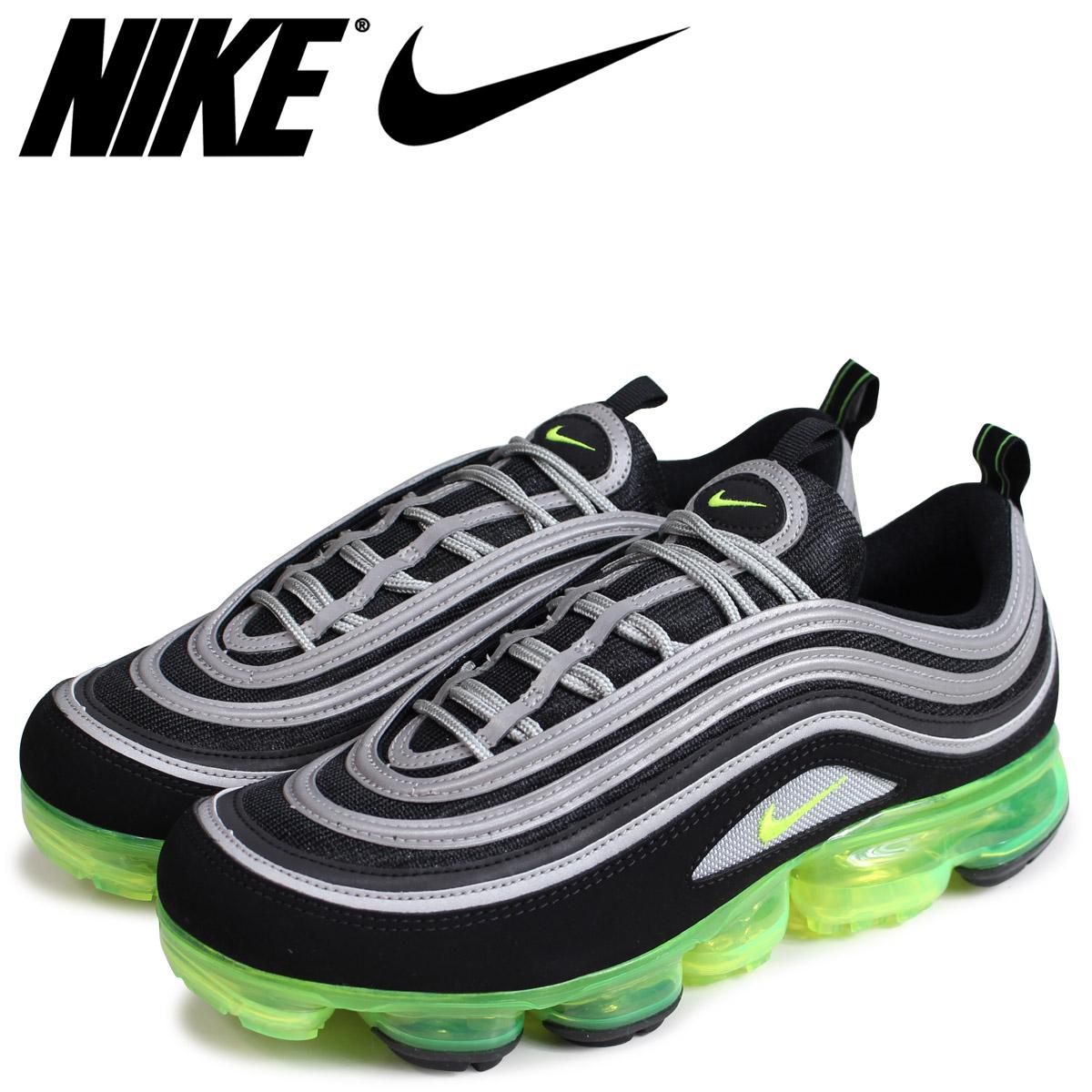 Sugar Online Shop  NIKE Nike air vapor max 97 sneakers men AIR ... 6a2e95008