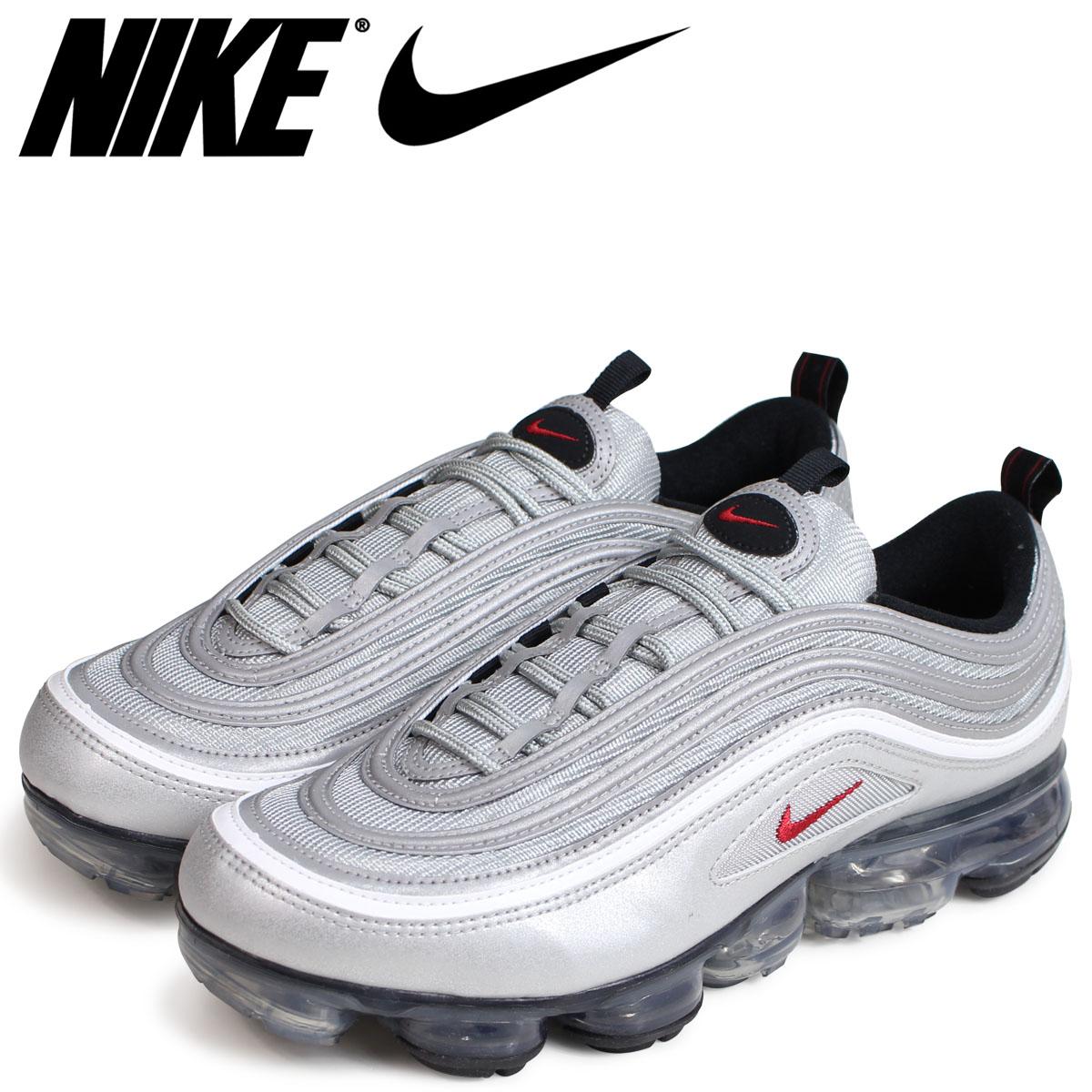 8ac01642e61 Sugar Online Shop  NIKE Nike air vapor max 97 sneakers men AIR ...
