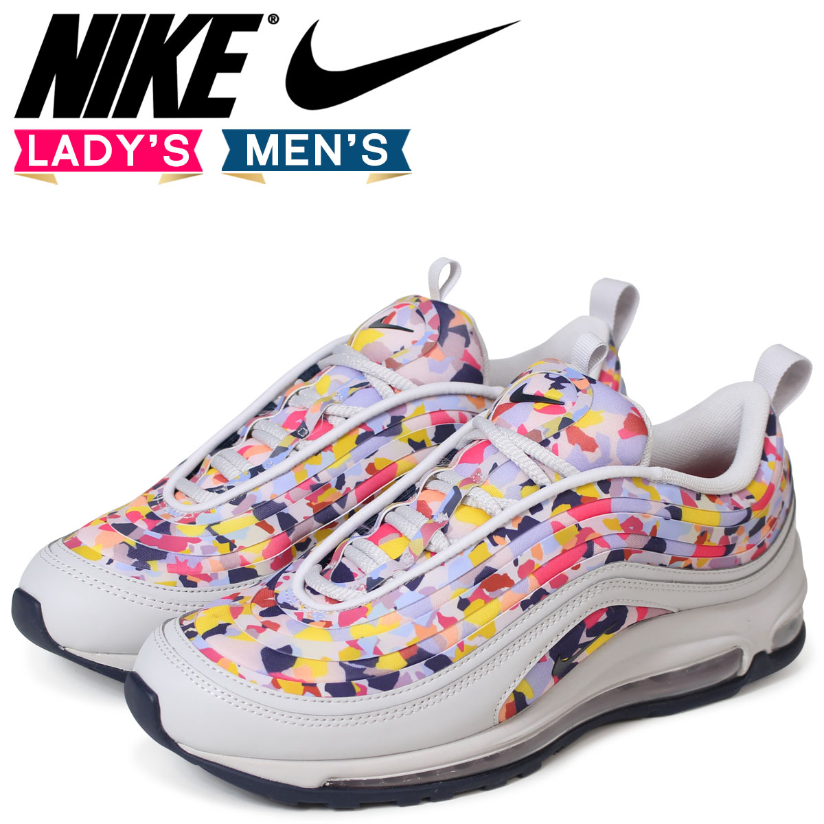 Whats up Sports: NIKE AIR MAX 97 ULTRA Kie Ney AMAX 97 ultra