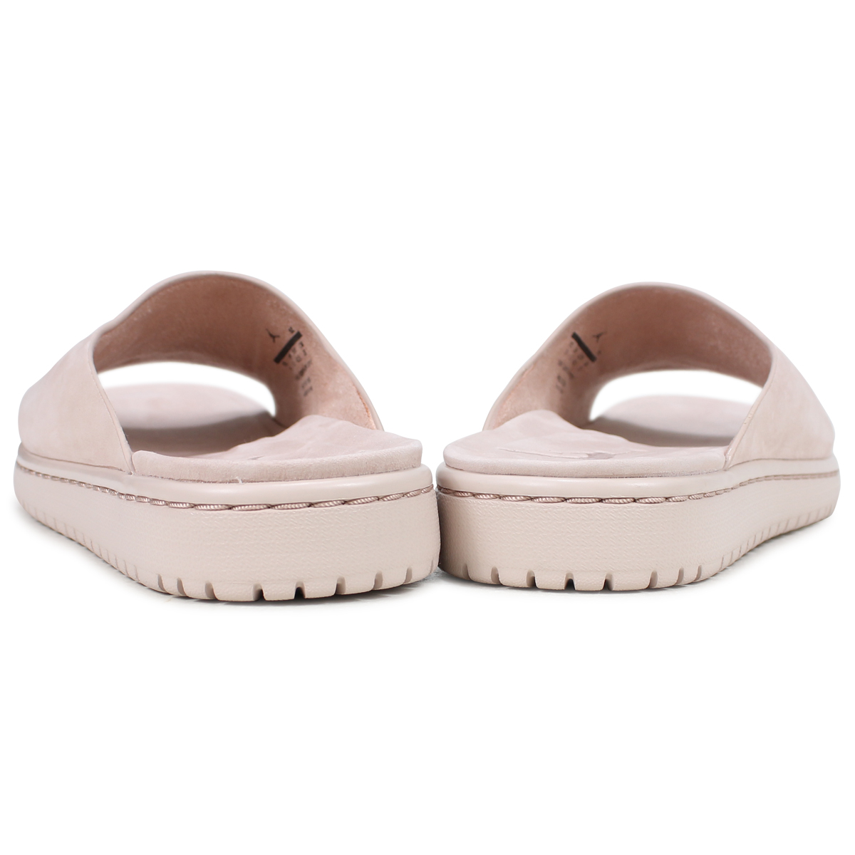d0c70716dfe1 ... france nike nike sandals jordan shower sandals sports ladys men wmns  jordan modero 1 ao9919 200