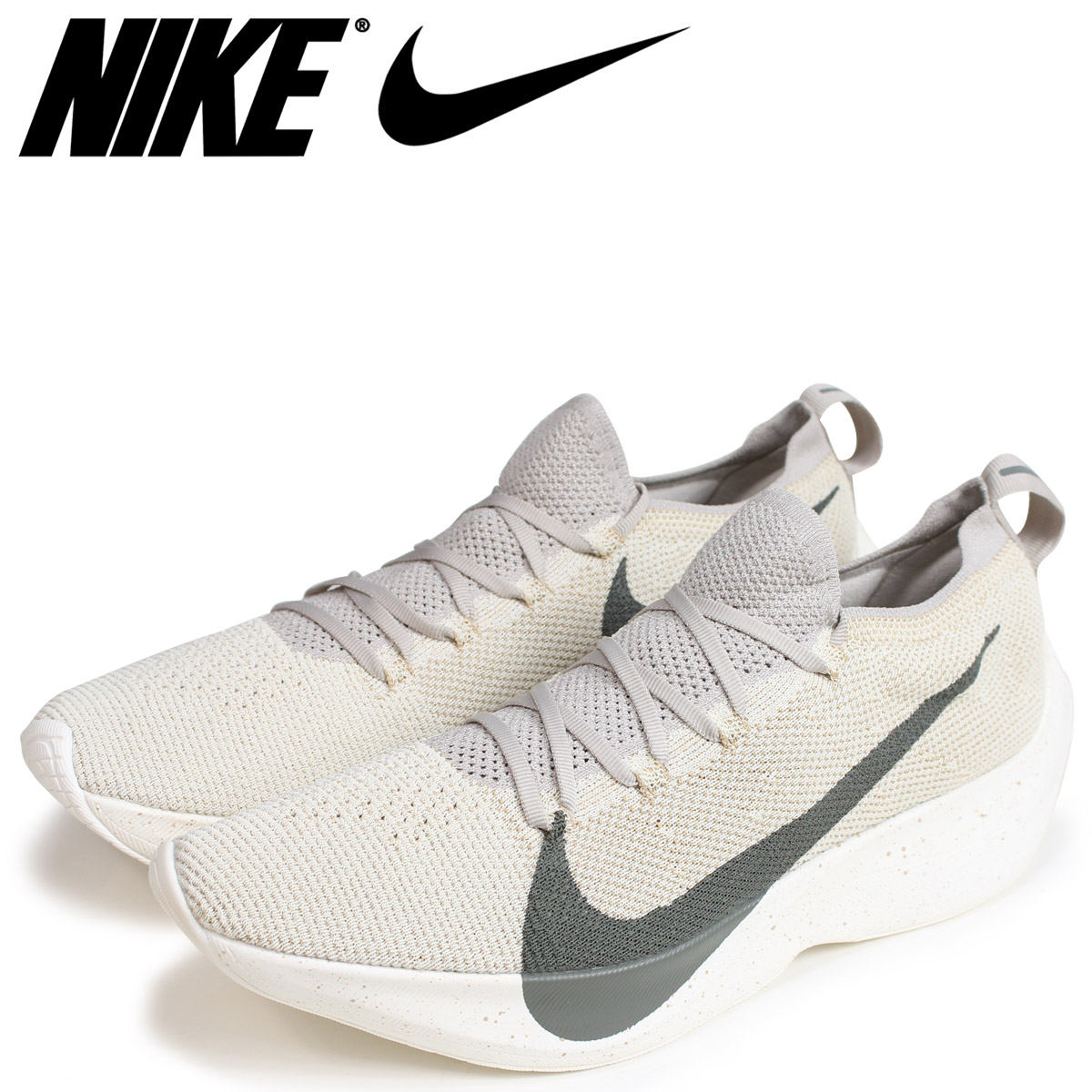 75702f8ae690 Sugar Online Shop  NIKE Nike vapor street sneakers men VAPOR STREET ...