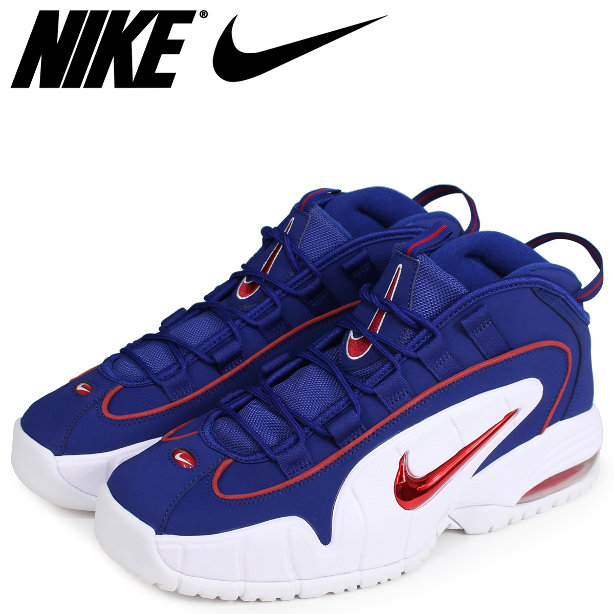 sneakers for cheap 54ef8 26bc2 Product Information