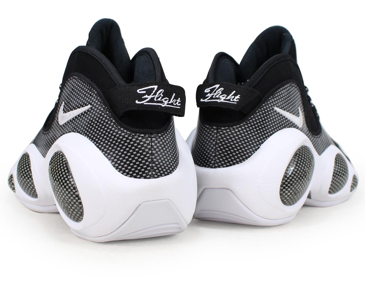 8329b07e58c3 Sugar Online Shop  NIKE Nike air zoom flight 95 sneakers men AIR ...