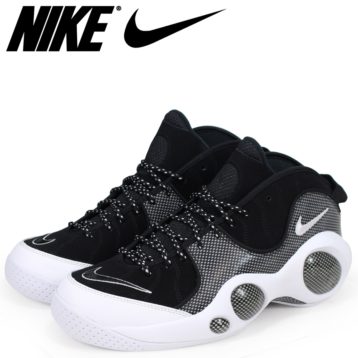 watch 6db0b d2daa NIKE Nike air zoom flight 95 sneakers men AIR ZOOM FLIGHT 95 SE 806,404-001  black  6 29 Shinnyu load
