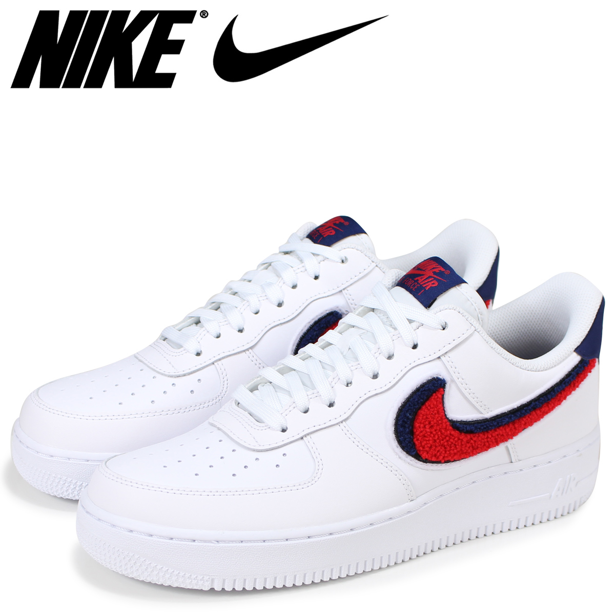 sneakers for cheap 78e45 093ea Product Information