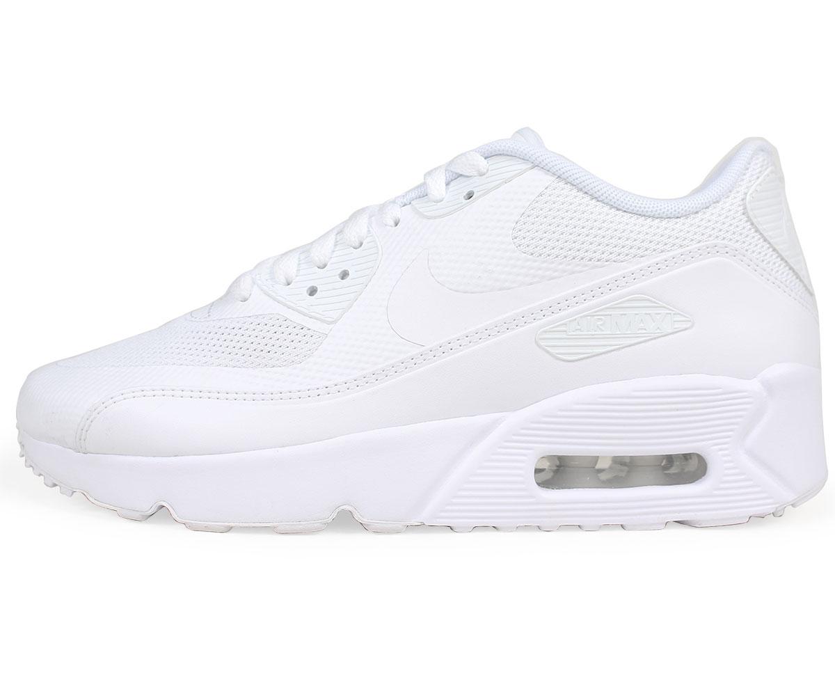 quality design 1a763 dd7e5 ... Nike NIKE Air Max 90 ultra Lady s sneakers AIR MAX 90 ULTRA ESS 2.0 GS  869,950 ...