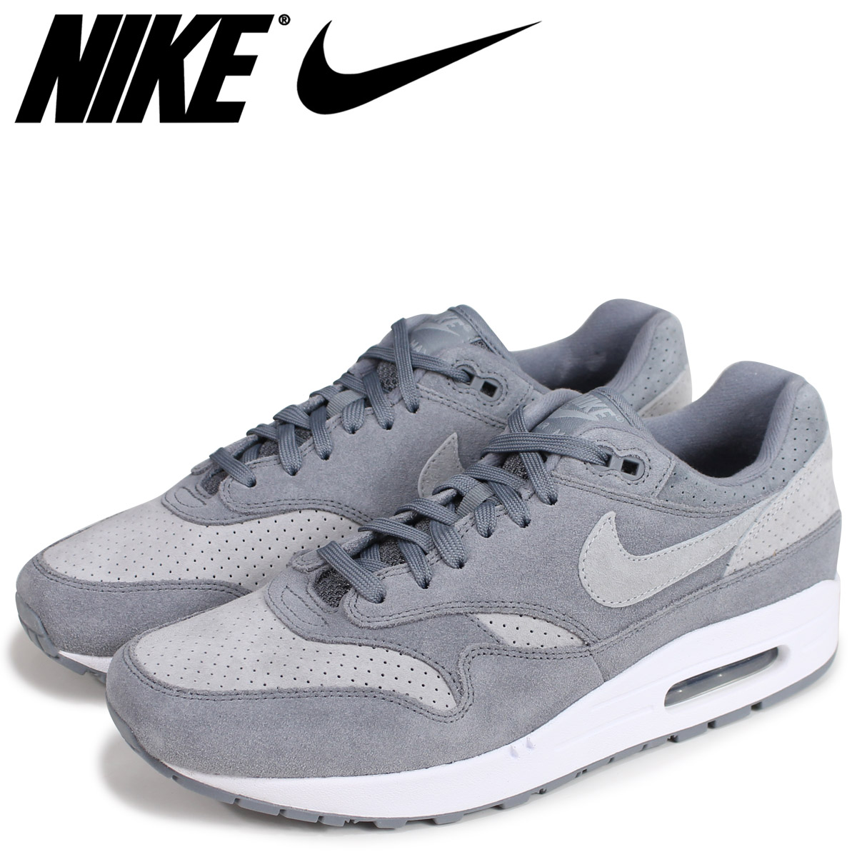 Nike Air Max 1 Premium Shoes 60items | Rakuten Global Market