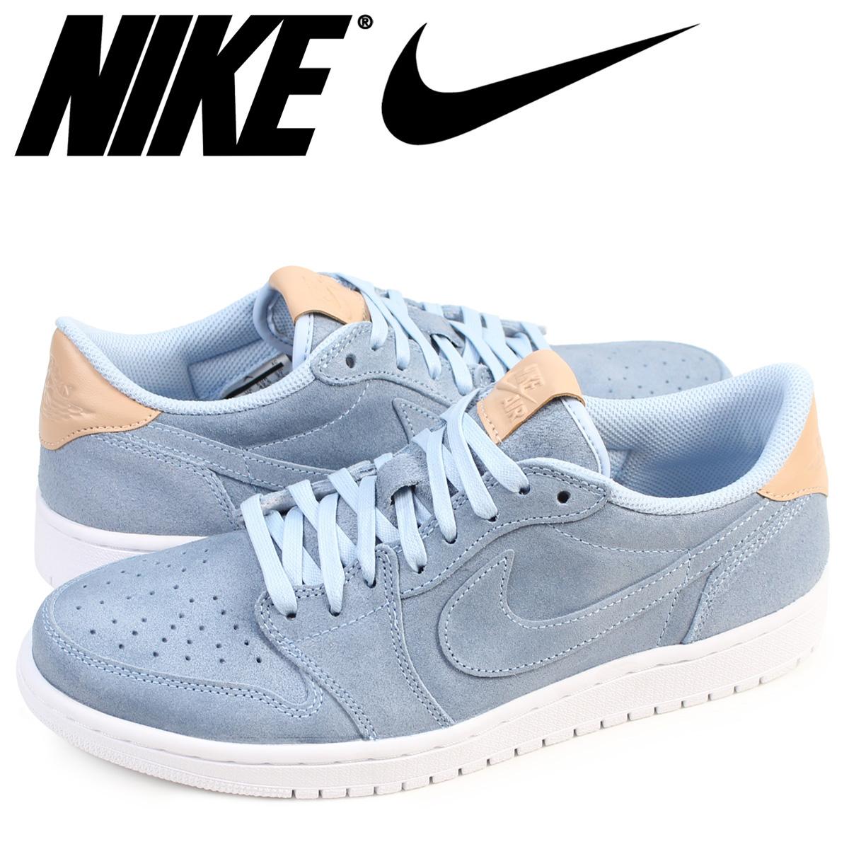 cb9a90472949 Nike NIKE Air Jordan sneakers AIR JORDAN 1 RETRO LOW OG PREMIUM men low  905