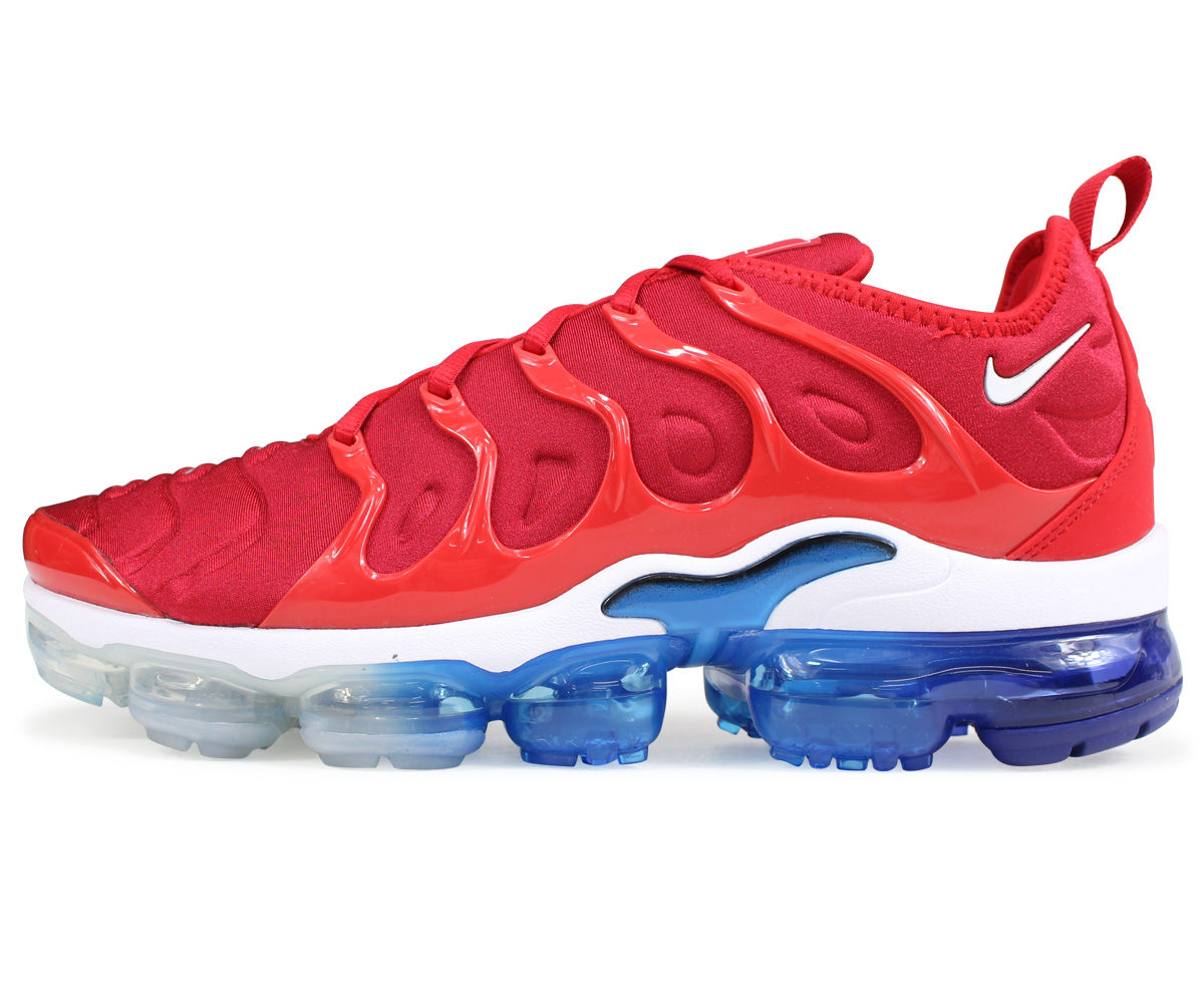 outlet store sale really comfortable catch Sugar Online Shop: NIKE Nike air vapor max plus sneakers men AIR ...