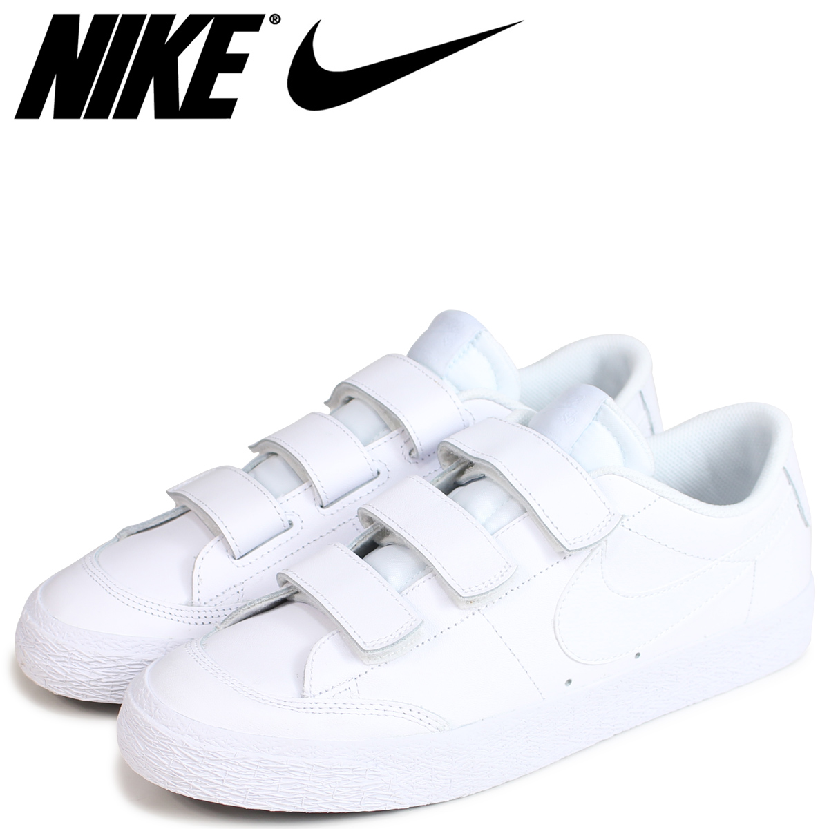 Sugar Online Shop: NIKE Nike SB blazer sneakers men ZOOM BLAZER AC