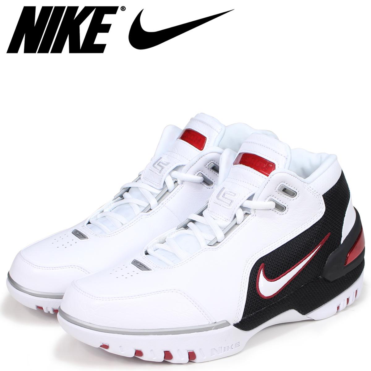 4641a605cf2 Sugar Online Shop  NIKE Nike air zoom generation sneakers men AIR ...