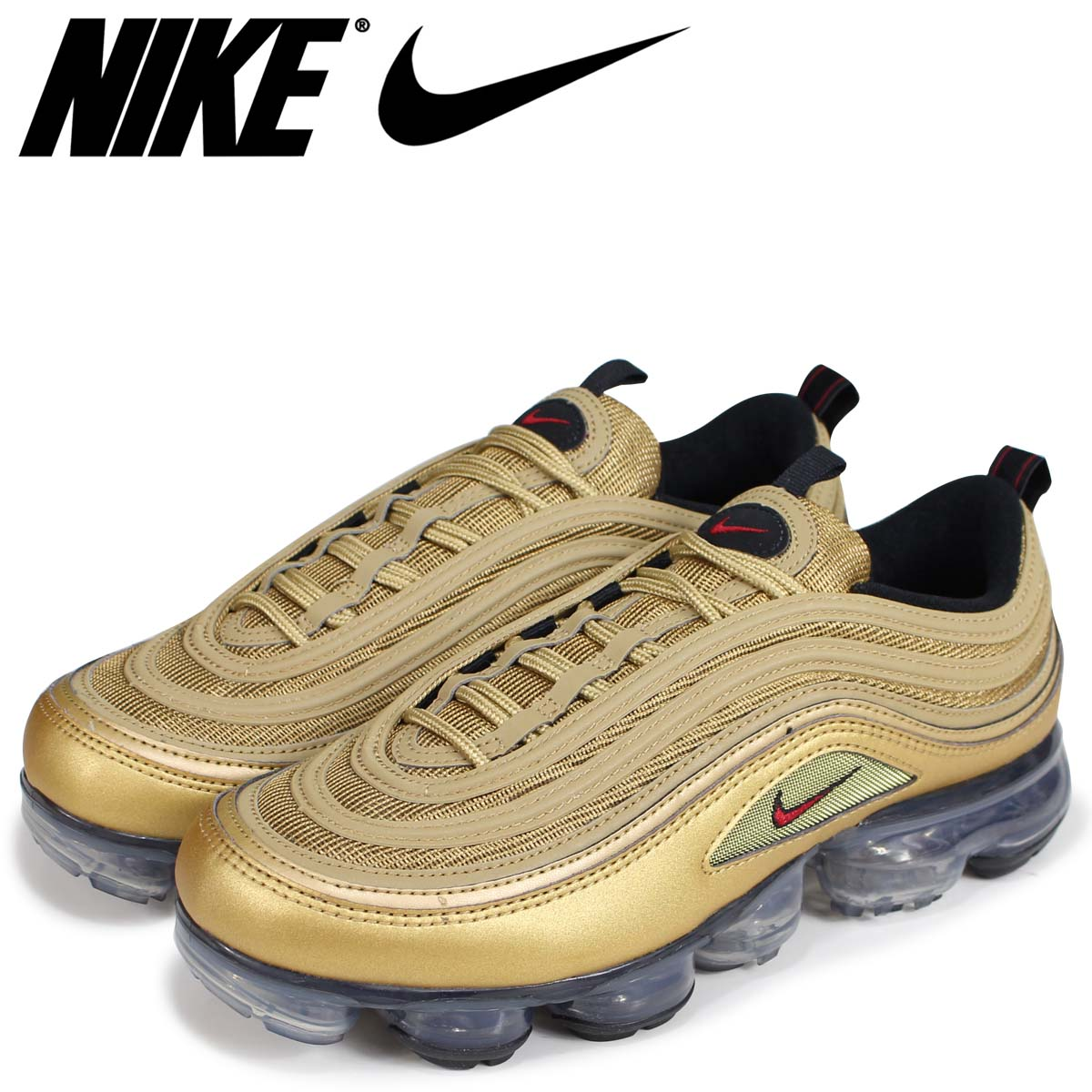 540c5c3c05a Sugar Online Shop  NIKE Nike air vapor max 97 sneakers men AIR ...