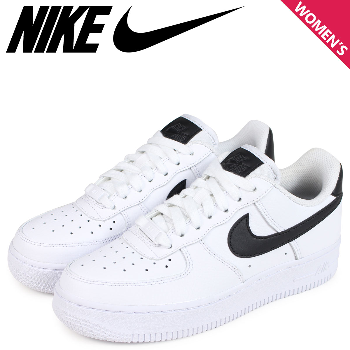new product 4688c 3012e  brand NIKE getting high popularity from sneakers freak . Constant seller  model