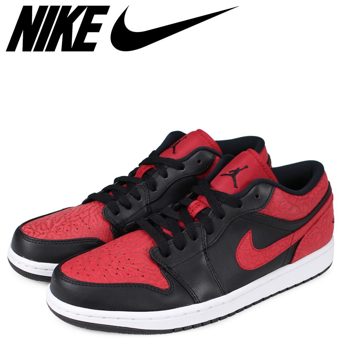 6f443d63bda64d Sugar Online Shop  NIKE Nike Air Jordan 1 sneakers men AIR JORDAN 1 ...