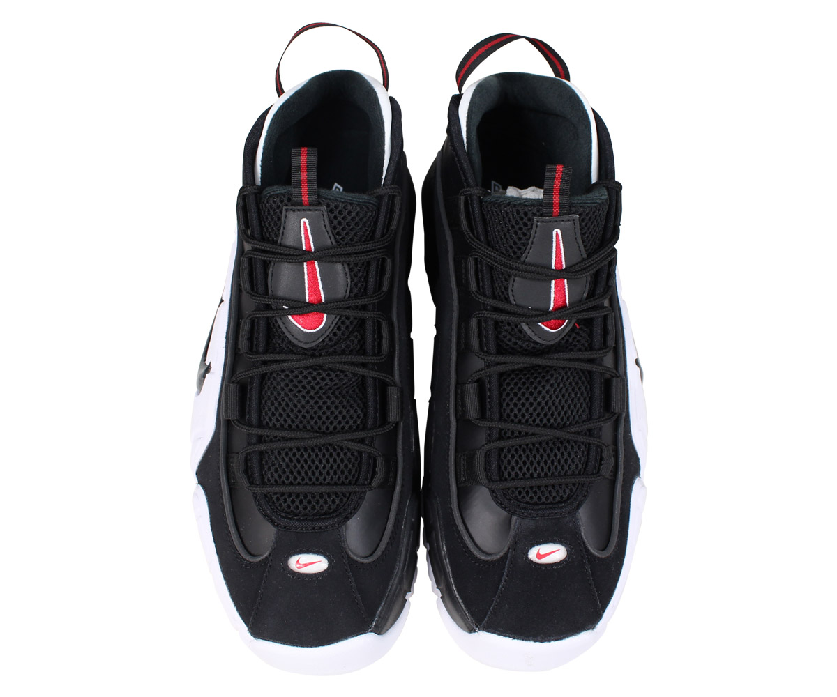 low priced 8bca2 339a5 nike air max penny 685153 003